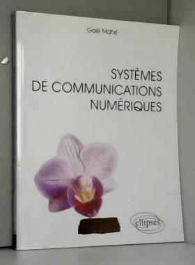 Systèmes de Communications...