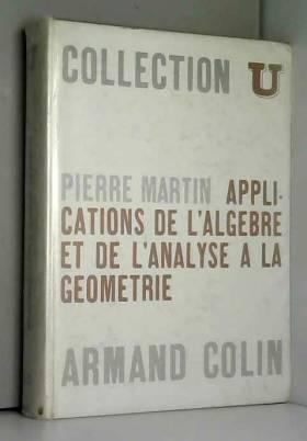 Pierre Martin,......