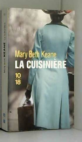 La Cuisinière