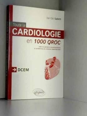 Toute la Cardiologie en...