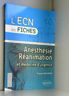 Anesthésie Réanimation &...