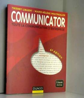 Communicator - 6e éd. - Le...