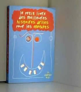 Le Petit Livre des...