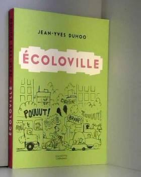 Ecoloville