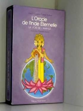 Oracle de l'Inde Eternelle...