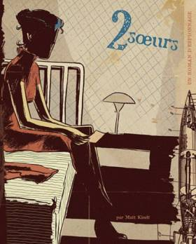 2 Soeurs : Un roman...