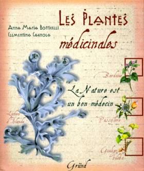 Les Plantes médicinales :...