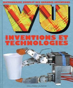 VU Inventions et...