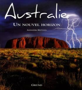 Australie : Un nouvel horizon