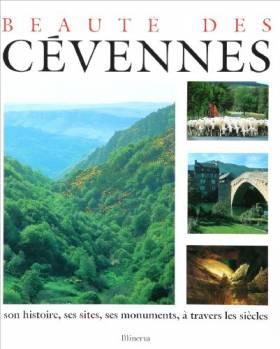 Beauté des Cévennes : Son...
