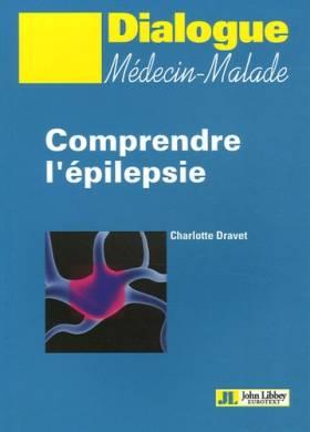 Comprendre l'épilepsie :...