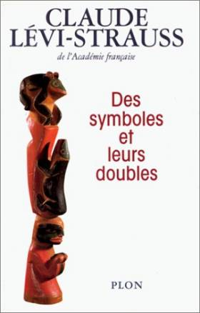 Des Symboles et leurs doubles