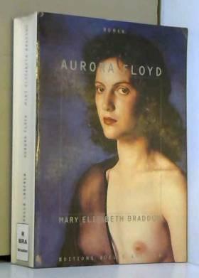 Aurora Flyod