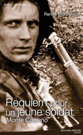 Requiem pour un jeune...