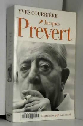 Jacques Prévert: En vérité