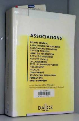 Associations 2000