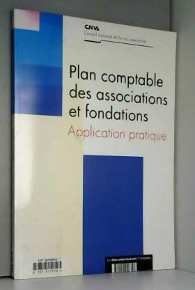 Plan comptable des...