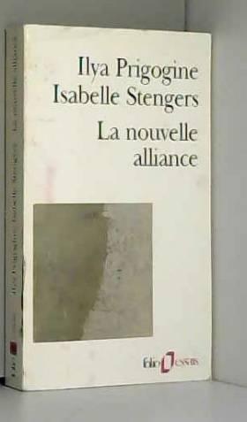 La Nouvelle Alliance:...