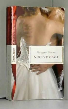 Noces d'opale