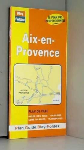 Plan de ville :...