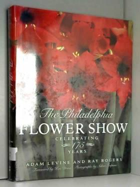 The Philadelphia Flower...