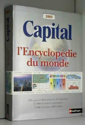 Captial, Encyclopédie du...