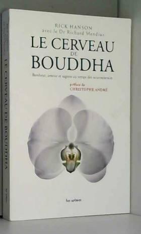 Le cerveau de Bouddha :...