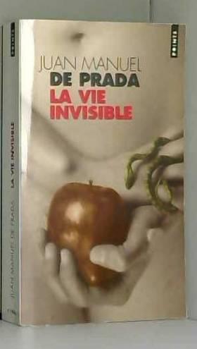La vie invisible