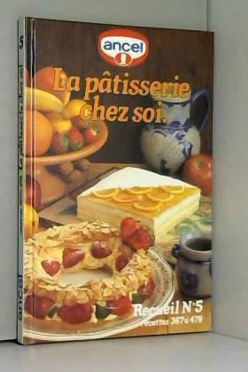 La Patisserie Chez Soi - 80...