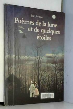 Poèmes de la lune et de...