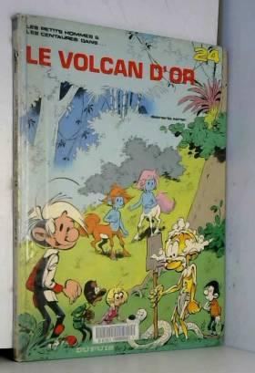 Les Petits Hommes, tome 24,...
