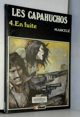 Les Capahuchos - N° 4 - En...