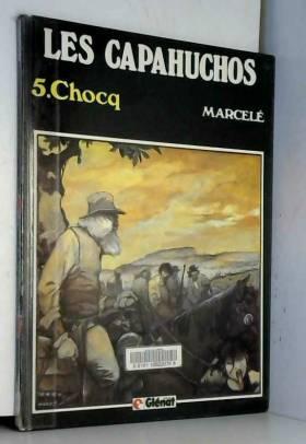 Chocq
