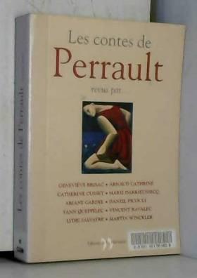 Les Contes de Perrault...