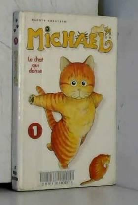 Michael ? ! - Le Chat qui...