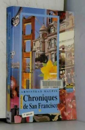 Chroniques de San...