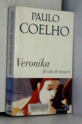 Veronika décide de mourir
