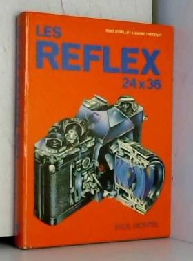 Les reflex 24 x 36