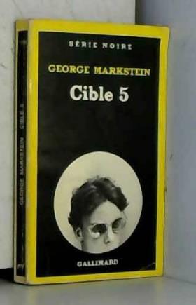 Cible 5