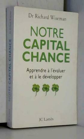 Notre Capital Chance