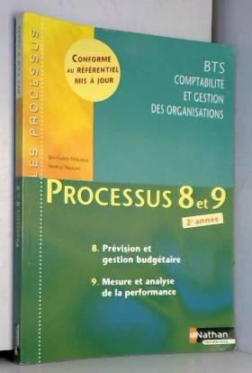 Processus 8 et 9 -...