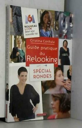 Guide pratique du relooking...