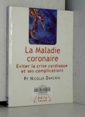 La Maladie coronaire :...