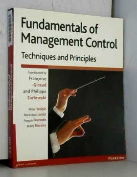 Fundamentals of Management...