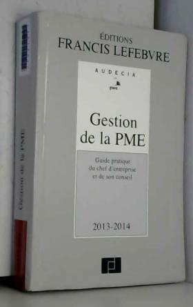 Gestion de la PME