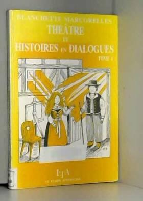 Théâtre et histoire en...