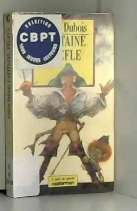 Pierre Dubois - Capitaine Trèfle