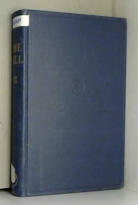 Jean/ Mirsky Brachet - The Cell Biochemistry, Physiology, Morphology (Volume 6)