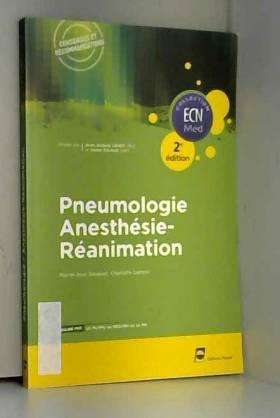 Pneumologie -...