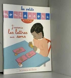 Les petits Montessori -...